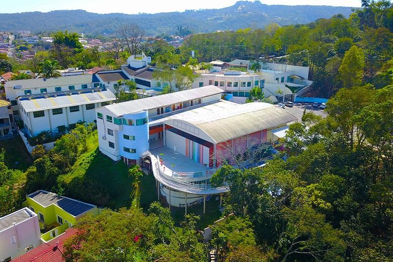 Colégio Adventista de São Roque