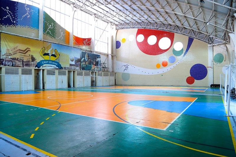 Colégio Adventista da Vila Yara