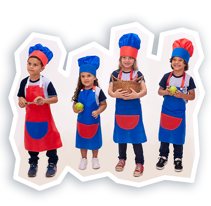 Escola Bilíngue